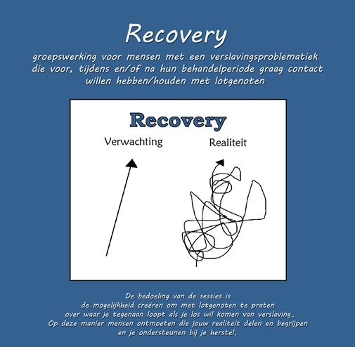 affiche2recovery web