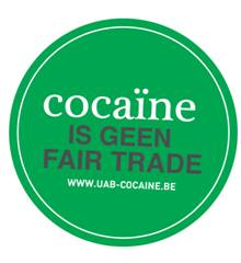 cocane_is_geen_fair_trade
