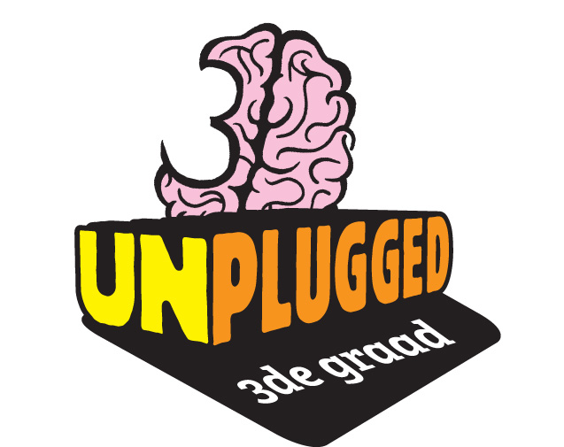 unplugged 3degraad logo72dpi
